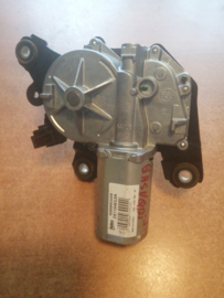 Ruitenwissermotor achterklep Nissan Qashqai J11 28710-4EL0A