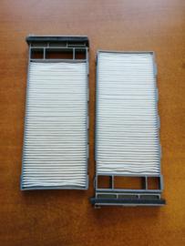 Interieurfilter Nissan Patrol Y61 B727C-79925