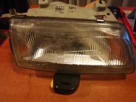 Koplamp rechts Honda Civic 02420R20
