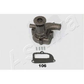 Waterpomp Nissan Patrol 160 21010-61585