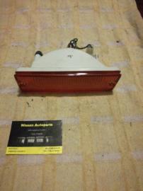 Knipperlicht rechtsvoor Nissan Bluebird 910 26120-W4000