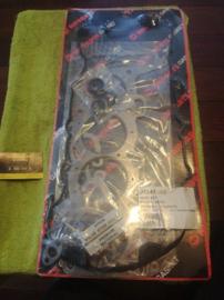 Cilinderkoppakkingset SR20DI Nissan 11042-70J25 P10/W10