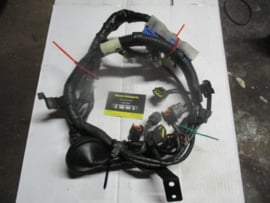 ECU-kabelboom Nissan Micra K11 24011-5F003