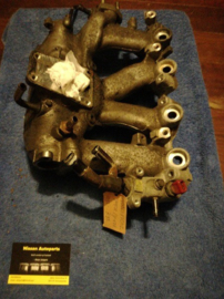 Inlaatspruitstuk GA14DE/GA16DE Nissan 14001-73C02