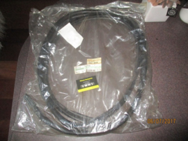 Deurrubber linksvoor Nissan Almera N16 76922-BM700
