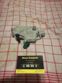 Deurslot mechaniek rechtsvoor Nissan Primera P11/WP11 80552-2F000