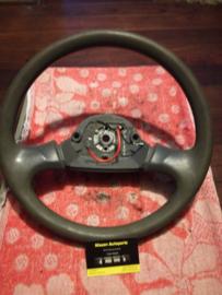 Stuurwiel Nissan Micra K11 48430-4F100