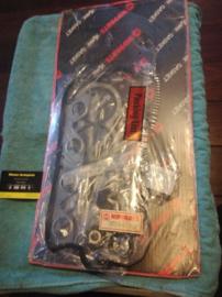 Cilinderkoppakkingset Honda Civic VII 1.4 Nipparts J1244098