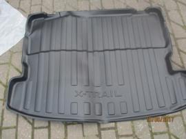 Kofferbakmat Nissan X-trail T32 KE965-4C7S0