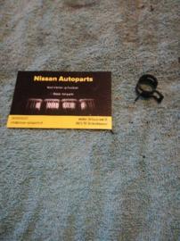 Slangklem nokkenasontluchting Nissan Micra K11 16439-4F105