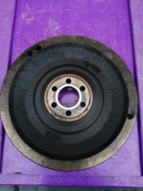 Vliegwiel GA16 Nissan 12310-78A01 B13/ N14/ N15/ Y10