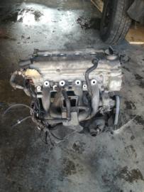 Motorblok CG13DE / motorblok Nissan Micra K11 10102-44BSB