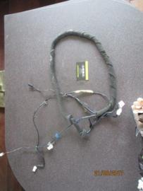 Kabelboom achterklep Nissan 100NX B13 24051-63Y00