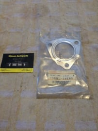 Uitlaatpakking Nissan 20691-01E80
