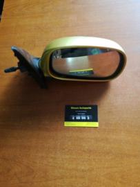 Buitenspiegel rechts Nissan Micra K11 96301-5F310