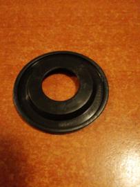 Manchet raamslinger Nissan 80763-V5000 C32/N15/S12
