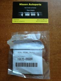 Afdichtring verstuiver M9R dieselmotor Nissan 16635-00Q0A