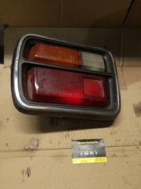 Achterlicht links Datsun Cherry F10 100A/120A 26555-M3700