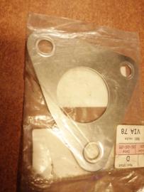 Inlaatpakking turbo RD28TI Nissan Patrol Y61 14415-VB300