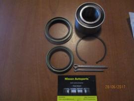 Wiellagerset vooras Nissan Micra K11 40210-41B00