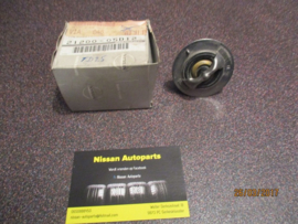 Thermostaat Nissan 21200-05D12 C23/ E24/ R20