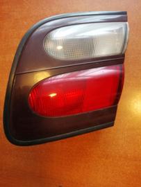 Achterlicht Nissan Almera N15 rechts-binnenste 26550-2N328