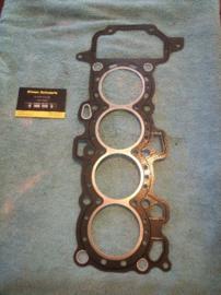 Cilinderkoppakking Nissan Micra K11 11044-99B05