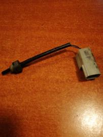 EGR-temperatuursensor Nissan 14730-5M411 N16/P11/V10/WP11