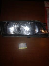 Koplamp rechts Nissan Almera N15 26010-2N328