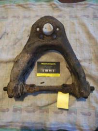 Draagarm rechtsvoor bovenste Nissan 54526-92G10