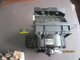 Kachelmotorhuis Nissan Almera N16 27200-BN020