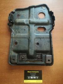 Accu-montageplaat Nissan Almera N15 CD20 64861-0M900