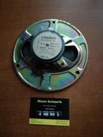 Speaker Nissan Almera N15 28158-0M060