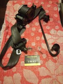 Veiligheidsgordel rechtsvoor Nissan 100NX B13 86844-93Y00