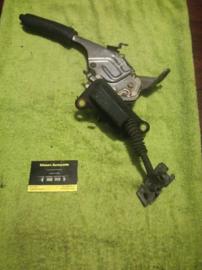 Handremhevel Nissan Micra K11 36010-6F600