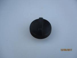 Tankdop Nissan 17251-79910