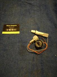 Lampfittingset koplamp Nissan Primera P12 26050-AU300