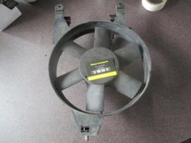 Koelventilator Nissan Micra K11 21481-4F500