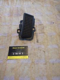 Aanslagblok gaspedaal Nissan Bluebird T12/T72/U11 18158-38E00