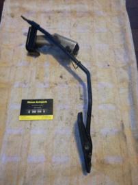 Gaspedaal Nissan Bluebird T12/T72/U11 18005-21E12