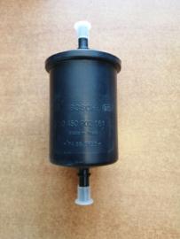 Brandstoffilter Nissan 16400-00QAA D40/ R51/ X76/ X83