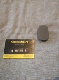 Afdekkap rechts dashboard Nissan Micra K11 68498-6F600