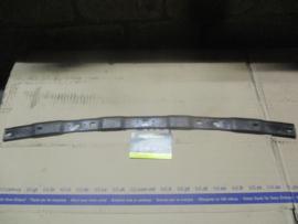 Onderstrip voorbumper Nissan 100NX B13 62242-61Y00