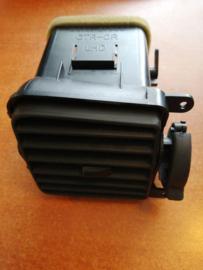 Kachelventilatierooster midden-links Nissan Primera P11 / WP11 68750-2F900