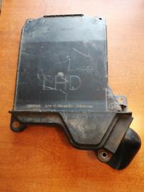 Afdekkap ECU Nissan Almera N16 23706-5M000 / 15706-5M000