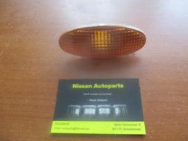 Zijknipperlicht Nissan 26160-6F605 K11/ N16/ R20/ V10 (236 782-10 26160)