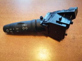 Richtingaanwijzerschakelaar Nissan 25540-8H700 T30/Y61