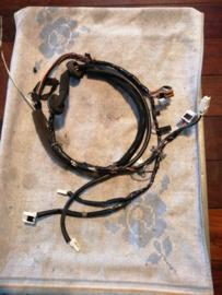 Kabelboom achterklep Nissan Almera N16 24051-BM600
