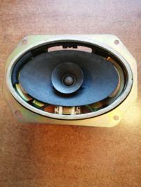 Speaker Nissan 100NX B13 28158-61Y00