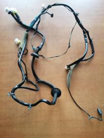 Kabelboom achterdeur Nissan Terrano2 R20 24051-7F001